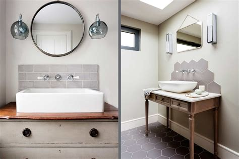 Bathroom Joinery  Zulufish Residential