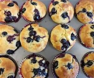 Bananen Joghurt Muffins : marzipan haselnuss torte by nadfi78 on ~ Lizthompson.info Haus und Dekorationen
