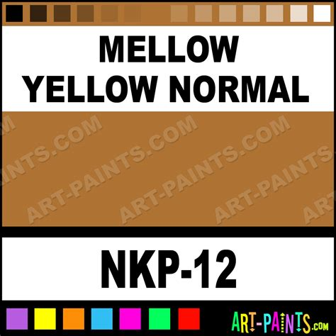 mellow yellow siege social stibbar leather mellow yellow meaning home design