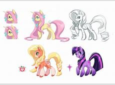 How do you feel and what are you gonna do if MLPFIM gets