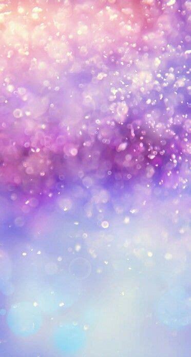 Purple Pastel Snowflake Background by Pink Snowflake Iphone Wallpaper Wallpapers In 2019