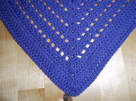 Easy Crochet Shawl Patterns For Beginners Erieairfair