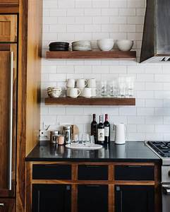 Best 25+ Dark kitchens ideas on Pinterest Beautiful