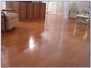 Floor, Tile, Looks, Like, Wood, Planks