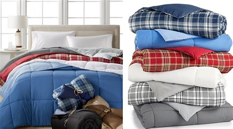 home design alternative color comforters macy 39 s home design alternative comforters only 18 99