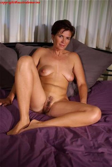 Vanessab 0877  Porn Pic From Vanessab Beautiful Aussie