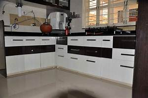 Kichan Farnichar Amazing Kitchen Wall Units Ideas