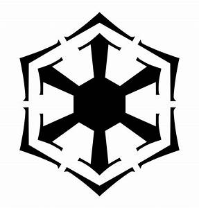 Sith Logo | www.pixshark.com - Images Galleries With A Bite!