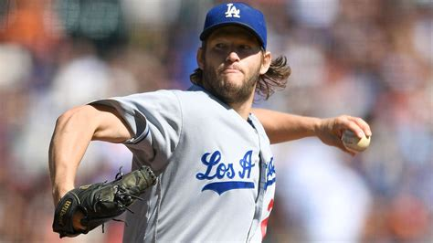 whatifsports dodgers  nationals prediction fox sports