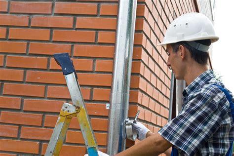 alu dachrinne preis dachrinne streichen 187 so wird s gemacht