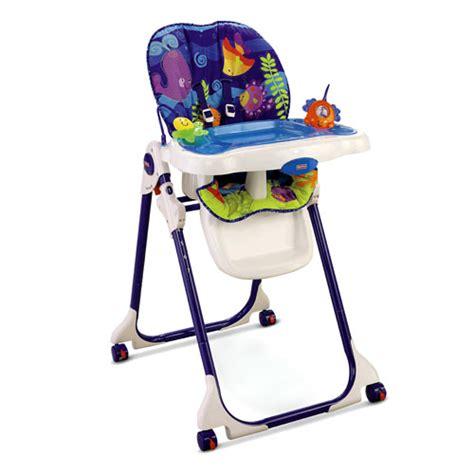 houseofaura fischer price high chair u zoo ez clean