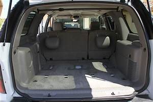 Related Keywords  U0026 Suggestions For 2004 Tahoe Interior