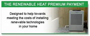 Plumbing and Heating specialist throughout Devon and ...