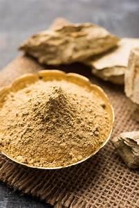 Was Kostet Eine Tonne Sand : humus kaufen wo kauft man ihn was kostet humus plantura ~ A.2002-acura-tl-radio.info Haus und Dekorationen