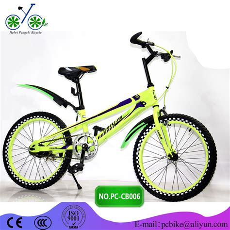 kids motocross bikes for sale manufacturer cheap dirt bike for sale cheap dirt bike