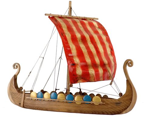 Viking Boat Names by Viking Boats Ogas 174 Fabrik Specialized In Floatable