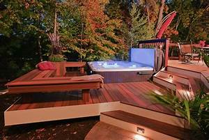 1000+ ideas about Small Patio Design on Pinterest Small