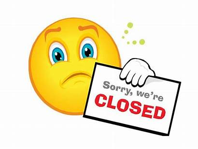 Closed Form Due