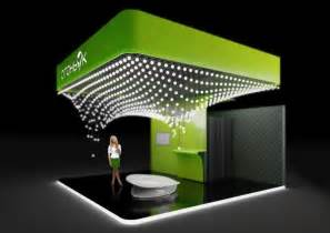 design stand 17 best ideas about booth design on exhibition stand design exhibition stands and