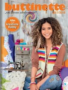 Kataloge Kostenlos Bestellen Neckermann : bastel kataloge kostenlos online bestellen bei ~ Eleganceandgraceweddings.com Haus und Dekorationen