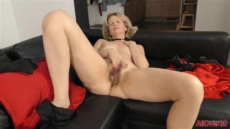 Diana V Eyes Wide Shut Masked Hairy Mature Milf Sex Fr