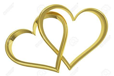 die besten goldene hochzeit symbole beste wohnkultur