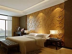 3d Wandpaneele Schlafzimmer : 3d wandpaneele besta wandverkleidung deckenpaneele ~ Michelbontemps.com Haus und Dekorationen