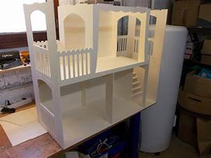 fabriquer une maison en bois excellent amazing comment With fabriquer sa maison en bois
