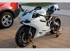 Wheels Page 5 Ducati 899 Panigale Forum