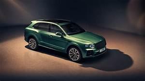 Bentley, Bentayga, V8, 2020, 5k, 7, Wallpaper