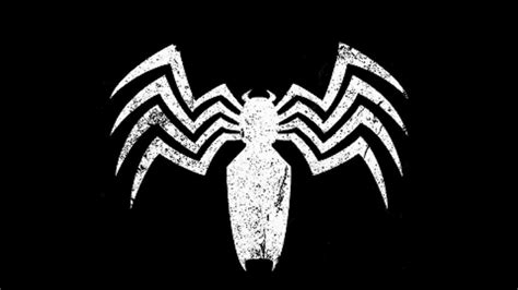 Venom Wallpapers
