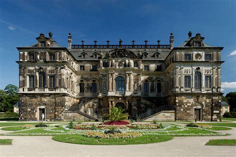Groß Garten by Heiraten Im Palais Des Gro 223 En Gartens Landeshauptstadt