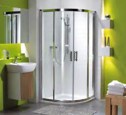 Shower Remodel Ideas For Small Bathrooms by Small Bathroom Ideas Shower Colorfull Kitchentoday