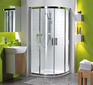 bathroom small bathroom ideas with shower only With small bathroom designs with shower only