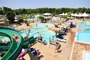 Camping Valence France : le grand lierne chabeuil france voir les tarifs et avis camping tripadvisor ~ Maxctalentgroup.com Avis de Voitures