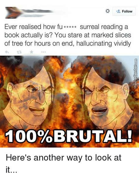Surreal Memes - 25 best memes about surreal surreal memes