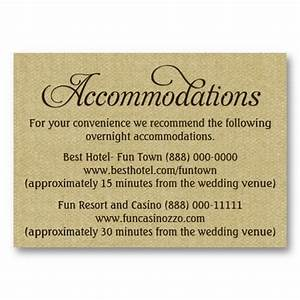 best 25 accommodations card ideas on pinterest With wedding invitation insert with accommodations