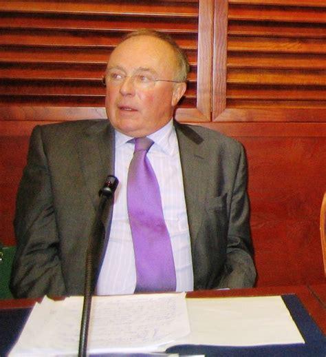 chambre nationale huissier de justice quatre pays de quatre continents rejoignent l uihj lors du