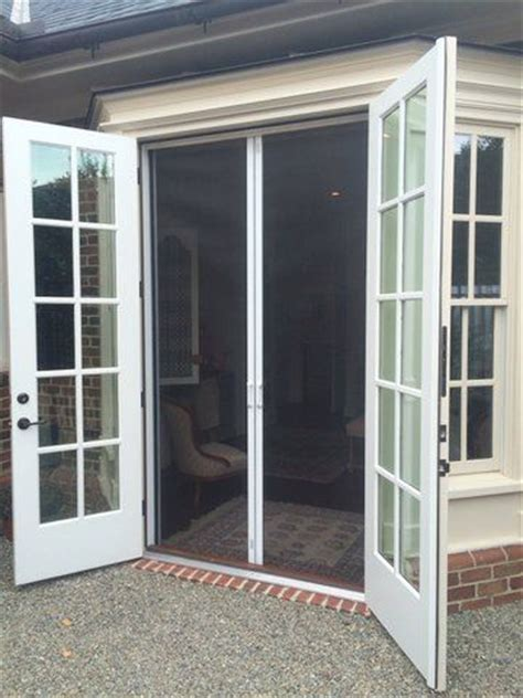 25 best ideas about exterior patio doors on