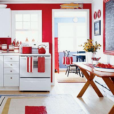 painting kitchen backsplash inspired by kitchens newlywoodwards 1394