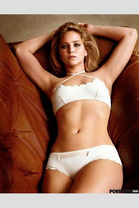 Hot for Hunger Games' Katniss