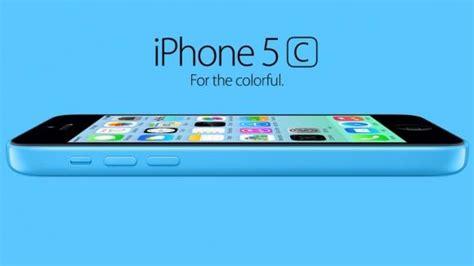 apple iphone 5c review 2013 apple iphone 5c reviews
