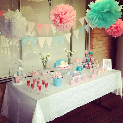 images  baby shower themes  games