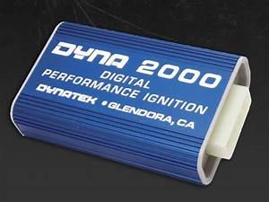 Dyna 2000 Ignition Wiring Diagram