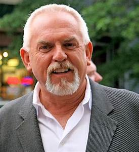 Happy Birthday, John Ratzenberger! - GeekDad