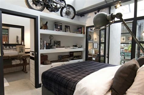 chambre garage amenager un petit garage en chambre chaios com