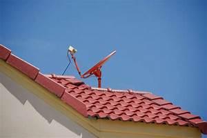 Dachziegel Kosten Pro Qm : dachziegel preise m2 dachziegel preise pro m damit m ssen ~ Michelbontemps.com Haus und Dekorationen