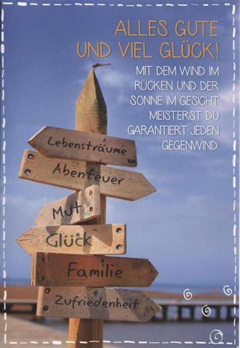 Bildergebnis Für Abschiedskarte Kollege Basteln Abschied
