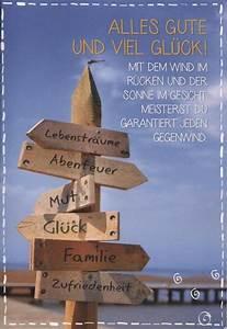 Geschenk Zum Neuen Auto : bildergebnis f r abschiedskarte kollege basteln abschied quotes best quotes und gifts ~ Blog.minnesotawildstore.com Haus und Dekorationen