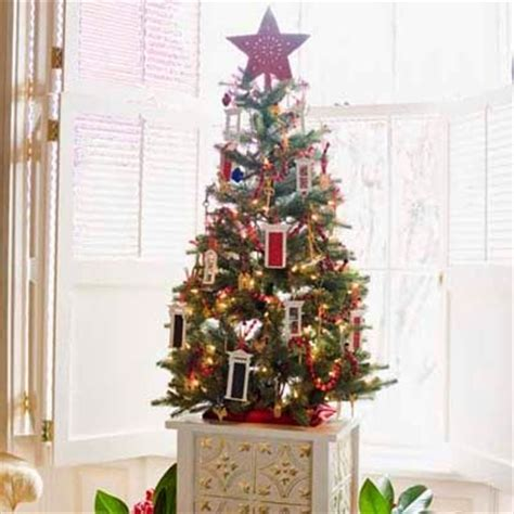 charlotte nc holiday event decorating services redesign